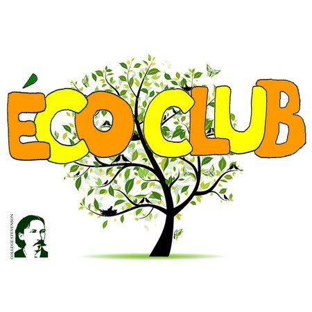 ecoclub.jpg